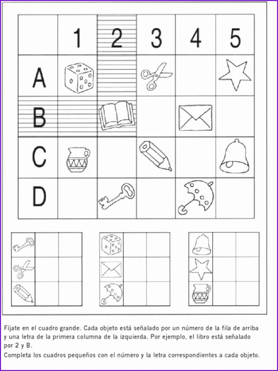 Silent E Worksheets Pdf 10 Silent E Worksheets Uuboml
