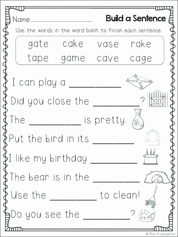 Silent E Worksheets Pdf Long Vowel Silent E Worksheets Grade 2 the Best 4th Sneaky 3rd