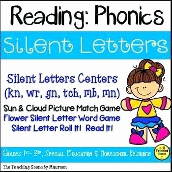 Silent Letters Worksheets Kn Worksheets Kn Worksheets All Silent Kn Worksheets Free