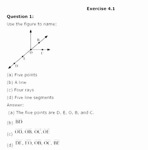 Simple Addition Worksheets for Kindergarten Mad Minute Multiplication Worksheets Basic Math Facts Fresh