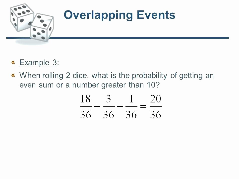 collection of free sum two dice probability worksheet answers ready to or print please do worksheets with 7th grade