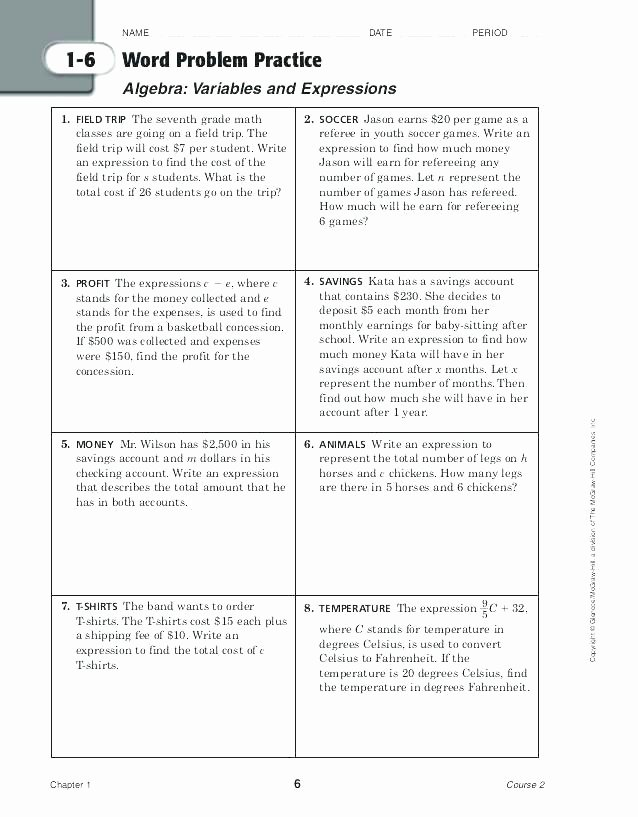 Simple Distributive Property Worksheet Collection Kids Distributive Property Worksheets Worksheet