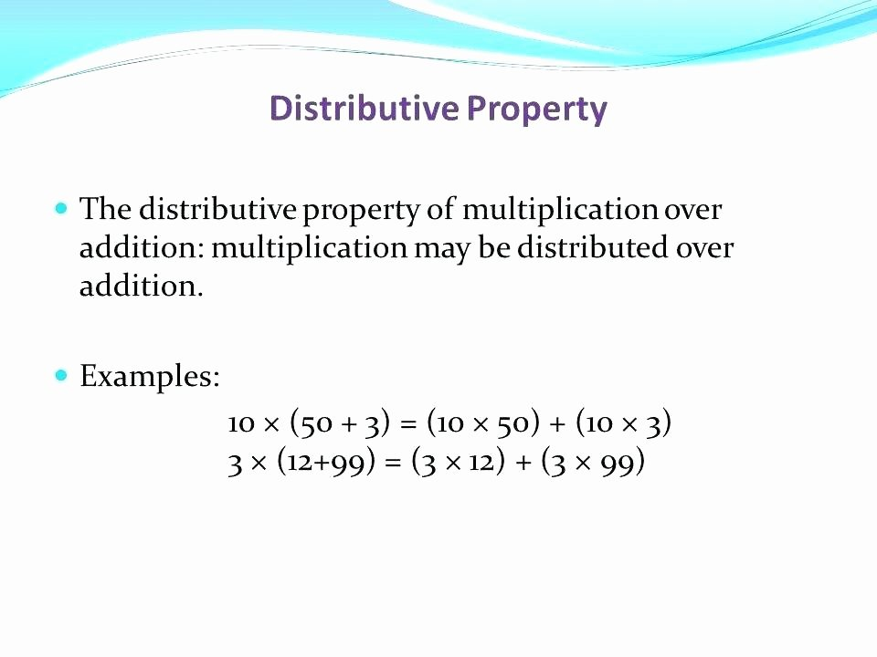 distributive property of multiplication worksheets best solutions of grade math distributive property worksheets multiplication fourth of over addition worksheetworks mixed equations