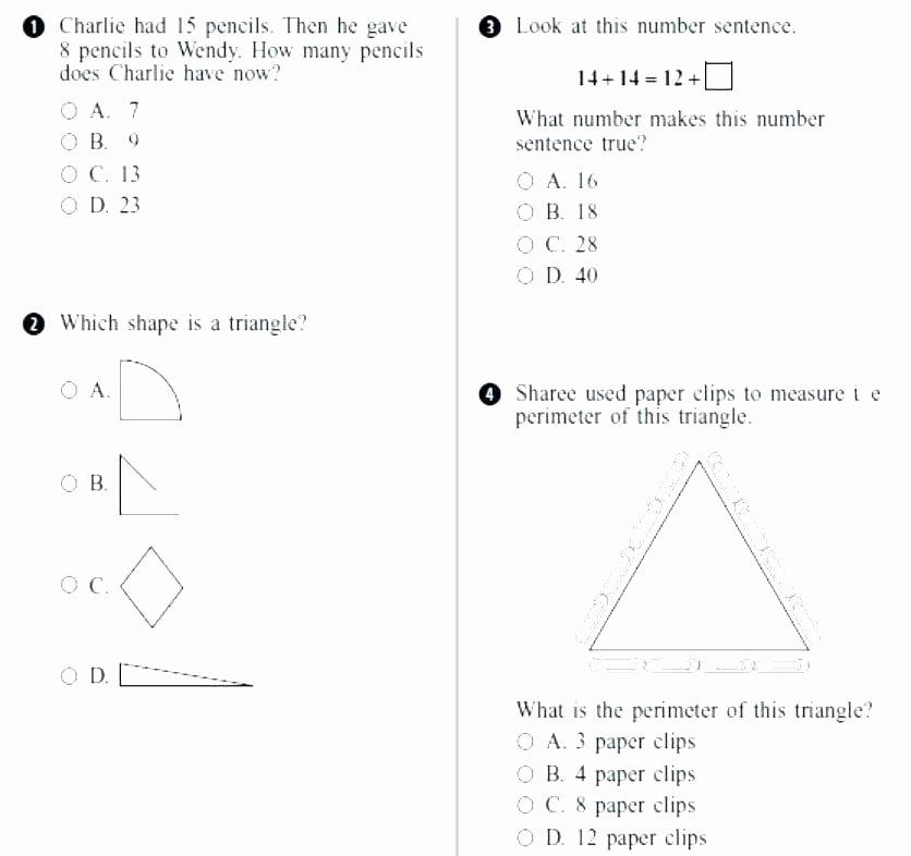 Simple Subtraction Worksheets for Kindergarten Printable Adding Worksheets