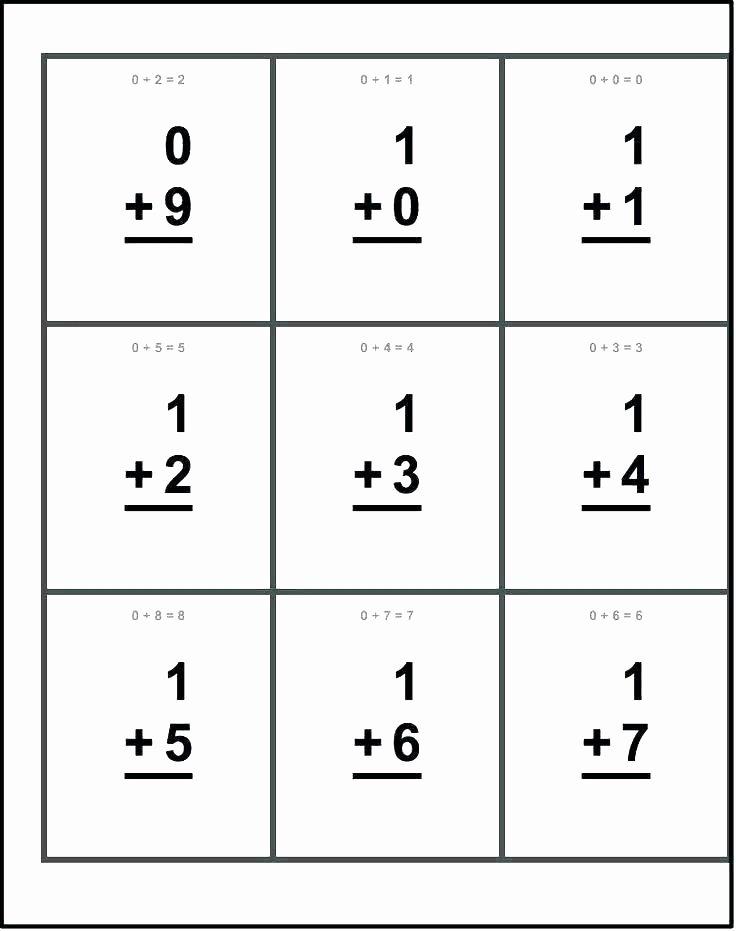 Simple Subtraction Worksheets for Kindergarten Simple Addition Worksheet 3 Kids Worksheets for Kindergarten