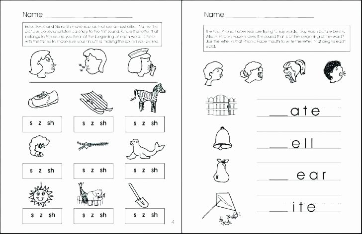 Simple Subtraction Worksheets for Kindergarten Subtraction Games Worksheets