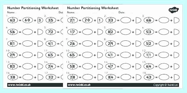 Simple Subtraction Worksheets for Kindergarten Subtraction Worksheets Using Pictures