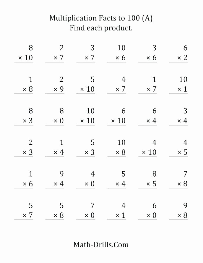 Single Digit Subtraction Worksheets Pdf Elegant Single Digit Addition Worksheets – Ccavzyfo
