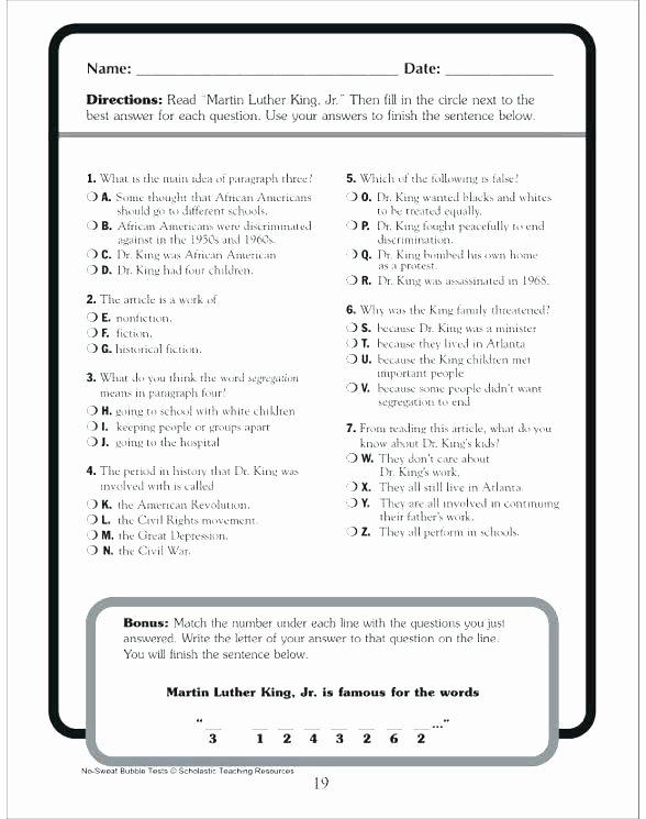 civil war worksheets 5th grade civil war worksheets grade facts worksheets 6 free for free civil war worksheets for 5th grade