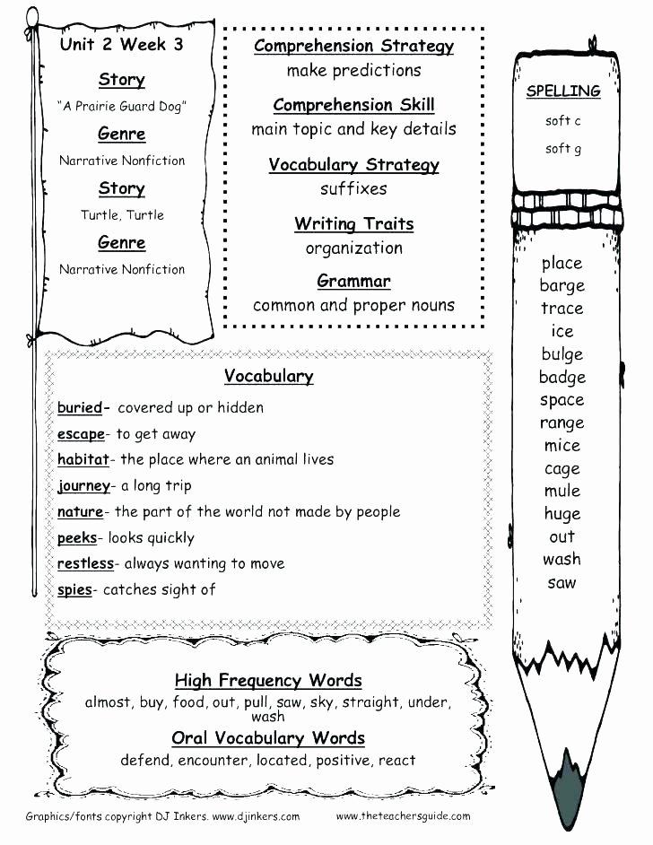 Sixth Grade social Studies Worksheets Economic Worksheets Grade social Stu S Worksheets