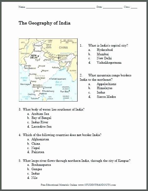 Sixth Grade social Studies Worksheets Explorer A 6th Grade History Worksheets Pdf – Domiwnetrzefo
