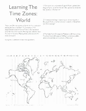 Sixth Grade social Studies Worksheets Fifth Grade social Stu S Worksheets Free S for History