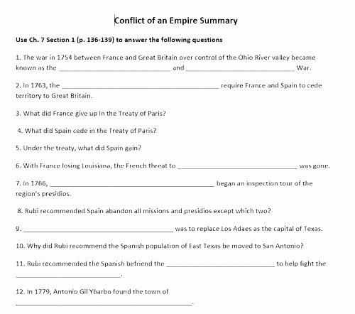 Sixth Grade social Studies Worksheets Grade 8 social Stu S Worksheets 7 History Printable Printa