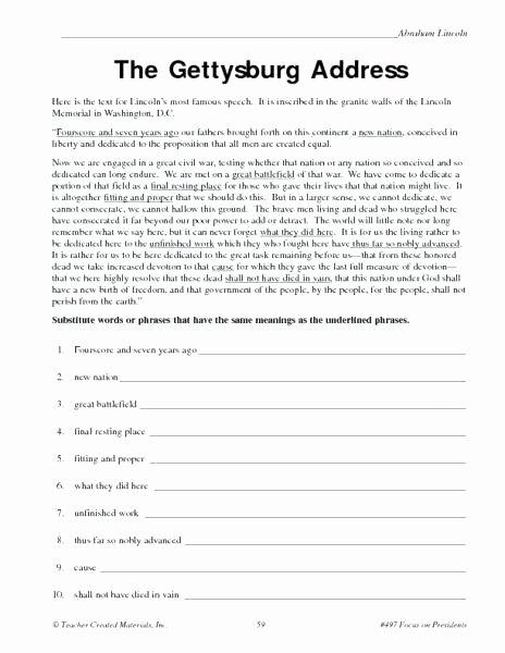 Sixth Grade social Studies Worksheets Harcourt social Stu S Worksheets Resources Scientific