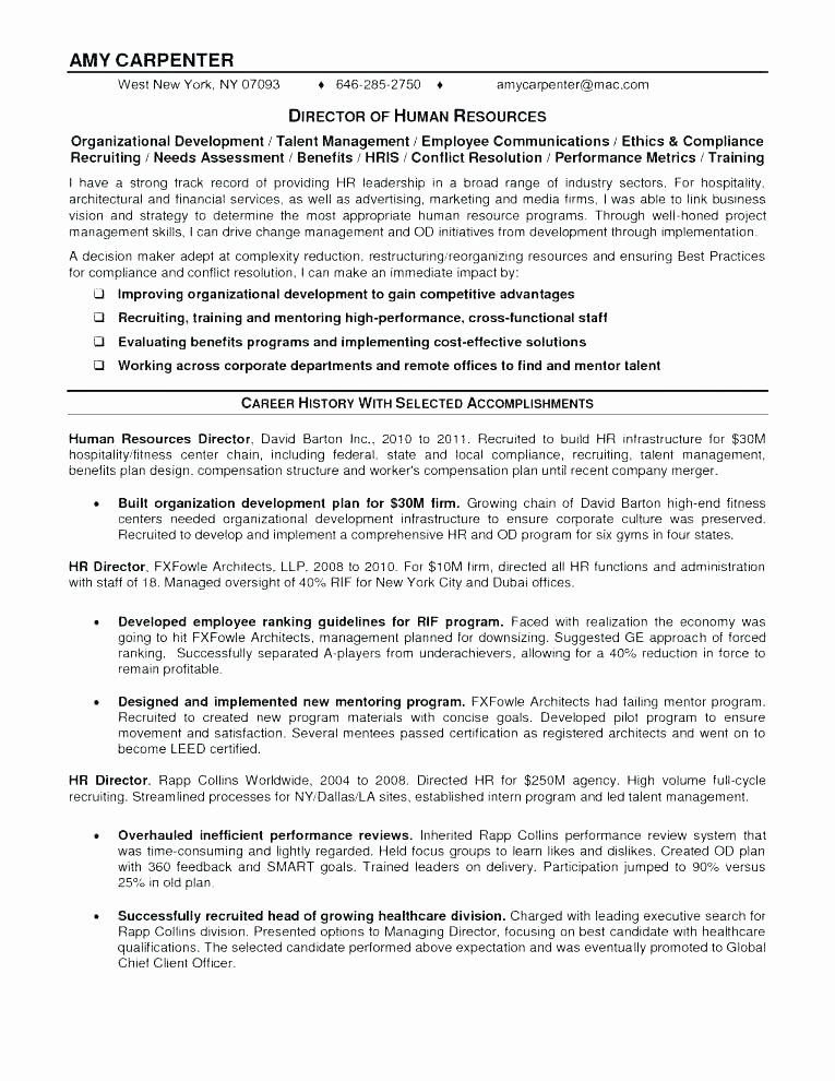 Sixth Grade social Studies Worksheets Legislative Branch Worksheet 1 social Stu S Worksheets