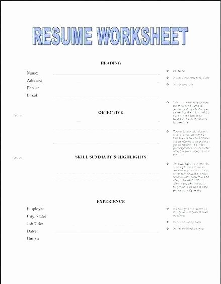 Skills Worksheet Dna Structure Dna Worksheets High School