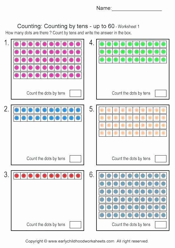 kids skip counting and free printable worksheets first grade coins by tens worksheet math for skip counting by 100 worksheets skip counting by 10 50 and 100 worksheets for grade 2