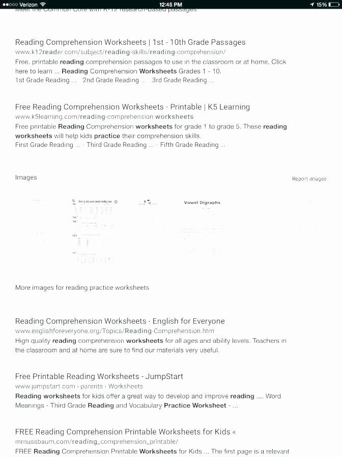 Skip Counting Worksheets 2nd Grade Printable Counting Worksheets for Kindergarten Kids Count