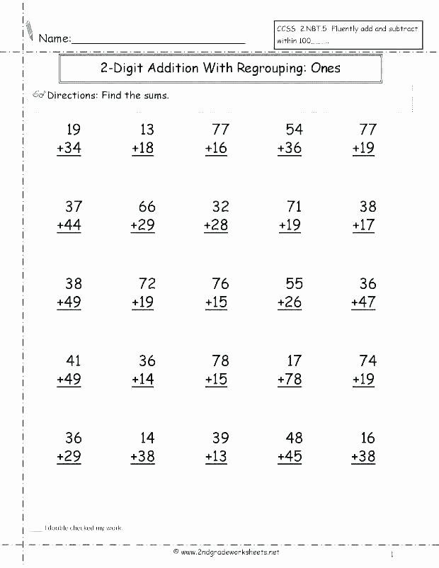 grade math skip counting worksheets multiplying by second worksheet one page 4 free kindergarten sequencing to a for your young learner number line