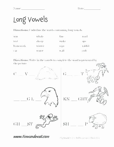 Sneaky E Worksheets Kn Worksheets Kn Worksheets All Silent Kn Worksheets Free