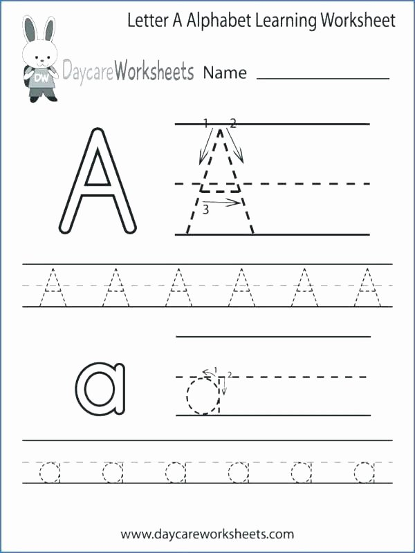 Sneaky E Worksheets Learning sounds Worksheets