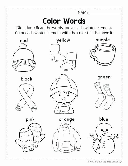 Snowman Math Worksheets Elegant Printable Winter Worksheets Kindergarten Free Sports for