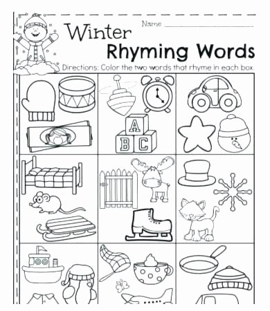 Snowman Math Worksheets Fresh Free Printable Winter Preschool Worksheets for Fresh Awesome