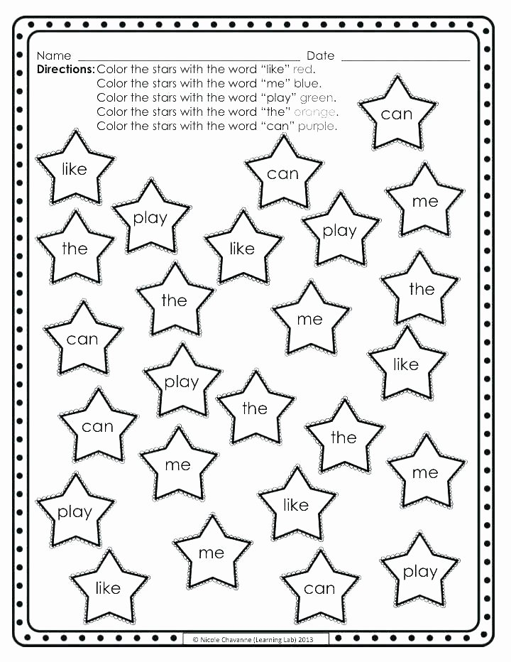 Snowman Math Worksheets Luxury Winter Coloring Sheets for First Grade – Rosaartur
