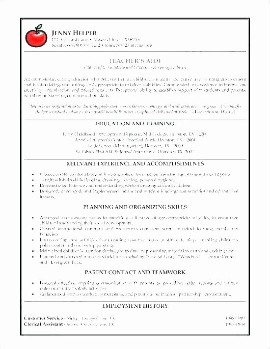 Social Inferences Worksheets Texas History Reading Prehension Worksheets