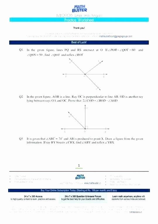Social Media Madness Worksheet Free Printable Spelling Worksheets Middle School social