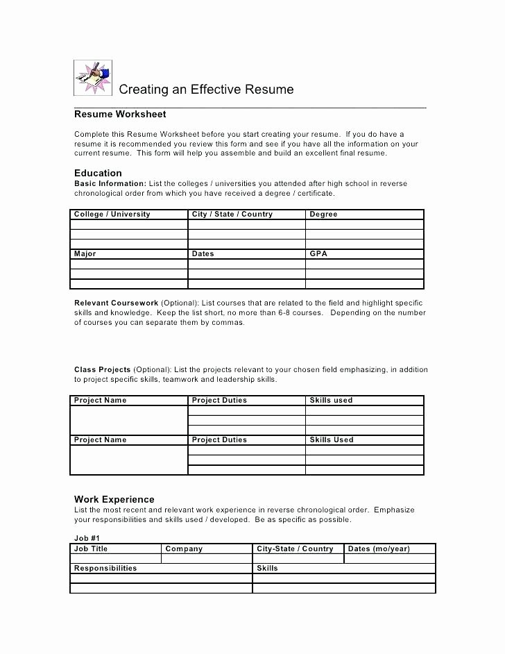 Social Media Madness Worksheet Fun Science Worksheets for High School
