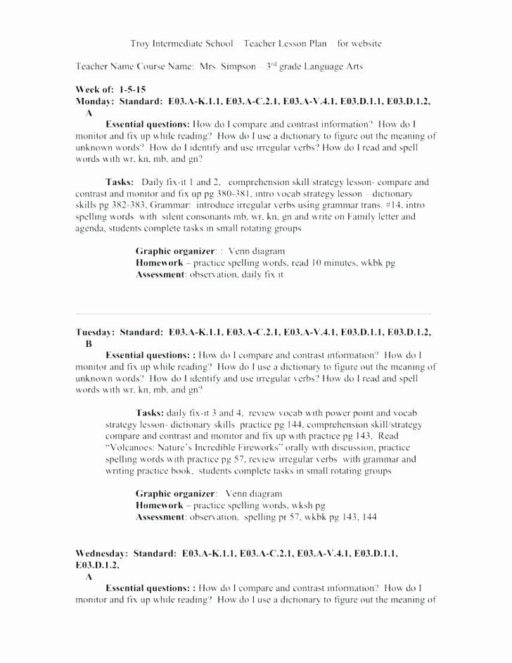 Social Media Madness Worksheet Grammar Worksheets High School High School Students Student