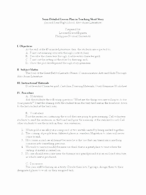 Social Media Madness Worksheet Word Usage Worksheets High School