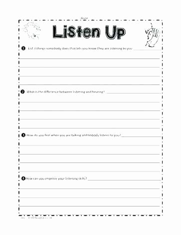 making friends worksheets friendship printables for kindergarten free printable kids to help build their social skills new mixed midd