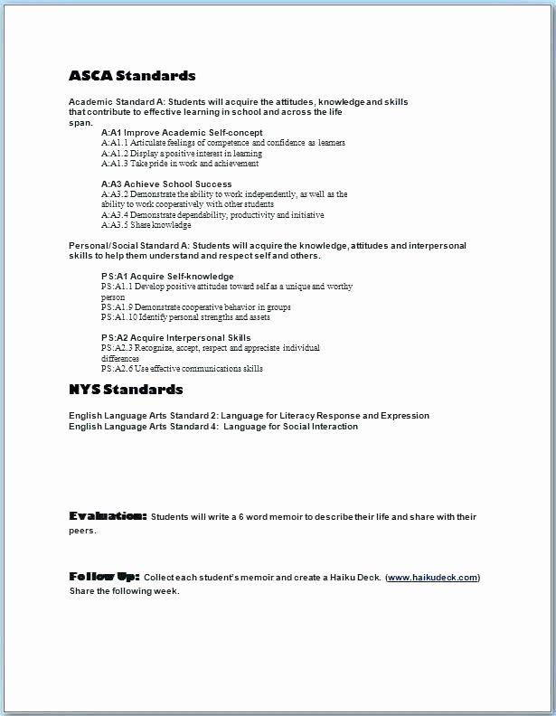 Social Skills Training Worksheets Adults social Interaction Worksheets Interpersonal Skills for