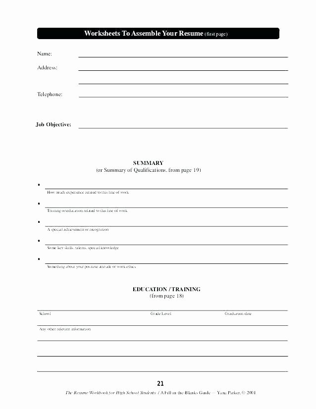 Social Skills Training Worksheets Adults social Skills Training Worksheets for 2nd Grade
