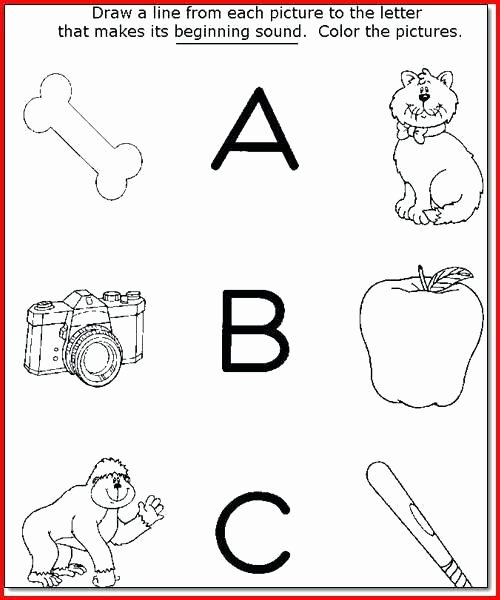 Social Skills Worksheets for Autism social Skills Worksheets for Kids Game Like Methods with
