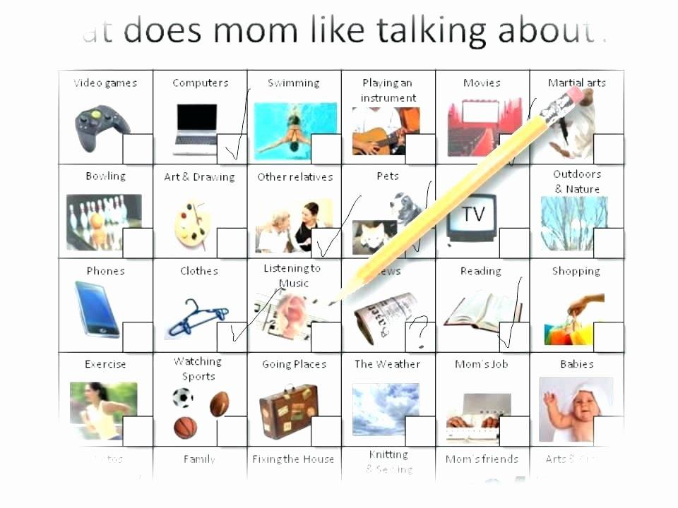 Social Skills Worksheets for Children Collection Free Appropriate social Skills Worksheets