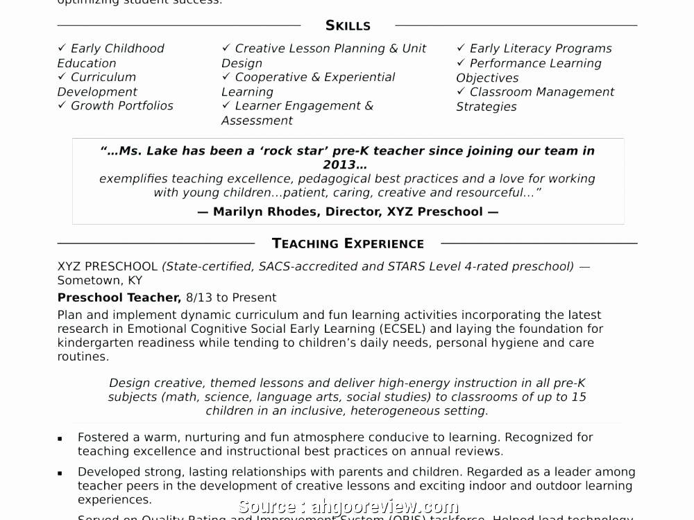 Social Skills Worksheets for Children Free Printable Personal Hygiene Worksheets as Well Kids