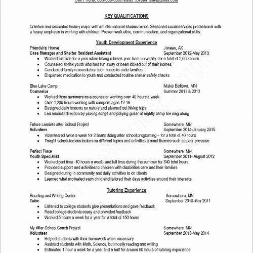 Social Skills Worksheets for Kindergarten social Skills Worksheets for Kids