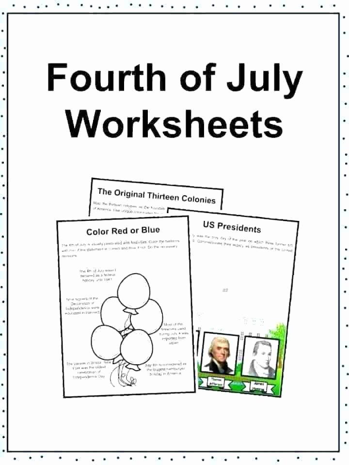 Social Skills Worksheets Free 4th Grade social Stu S Printable Worksheets