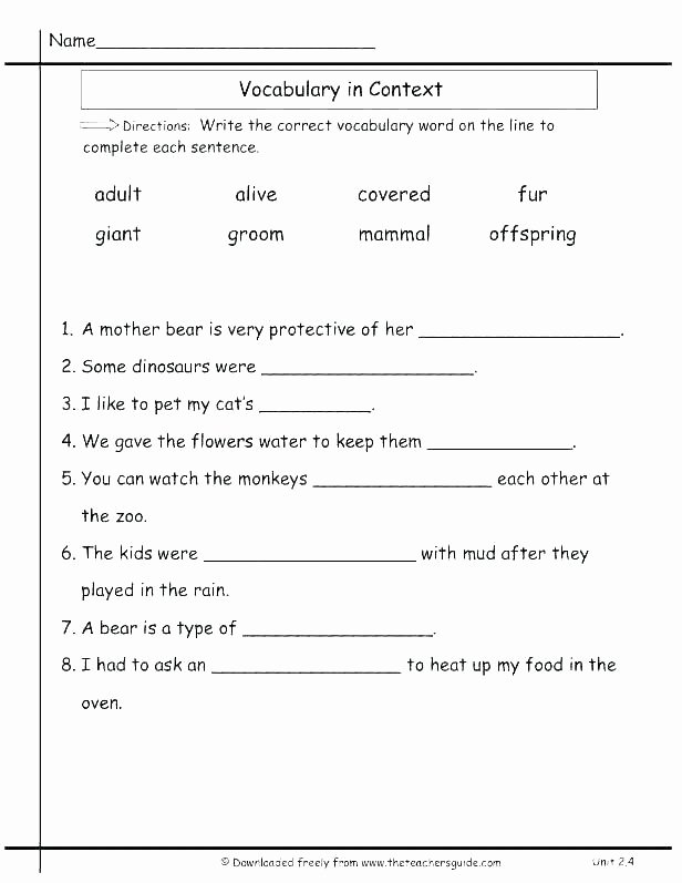 Social Skills Worksheets Free Listening Skills Worksheets for Kids – butterbeebetty