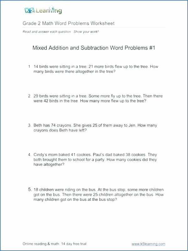 Social Skills Worksheets Free Problem solving Skills Worksheets
