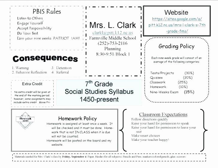 Social Studies Ged Practice Worksheets Free Ged social Stu S Worksheets