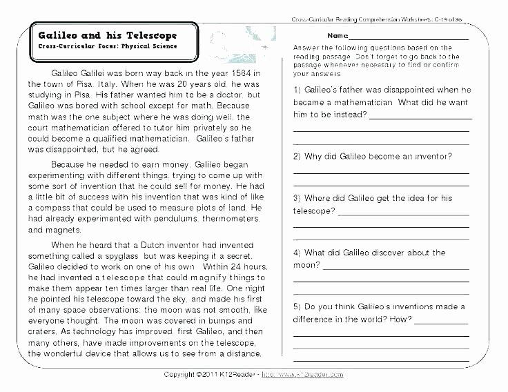 Social Studies Ged Practice Worksheets Homonyms for Kids Worksheets social Stu S Vocabulary Grade