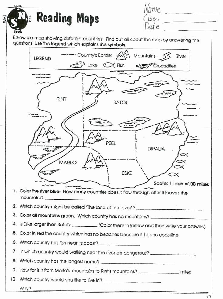 Social Studies Ged Practice Worksheets social Stu S Printable Worksheets Free Ged Practice