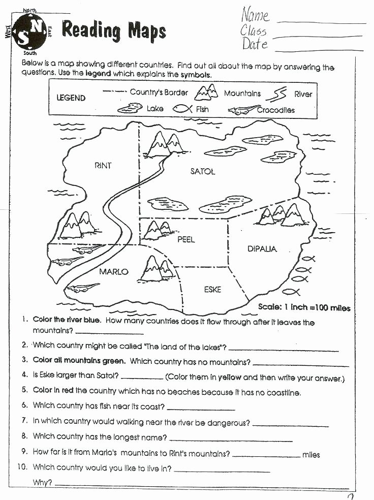 Social Studies Worksheet 1st Grade Awesome Free Second Grade Worksheets Printable 6 My Boys and their toys