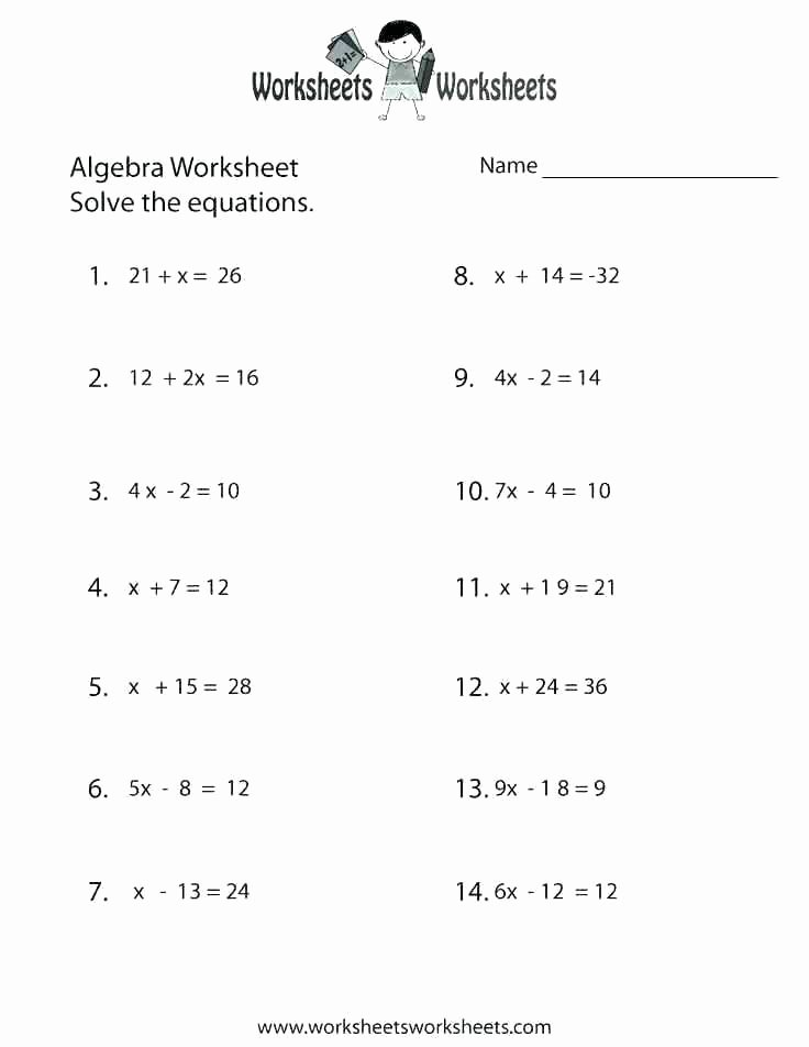 Social Studies Worksheet 1st Grade Best Of Ged social Stu S Worksheets