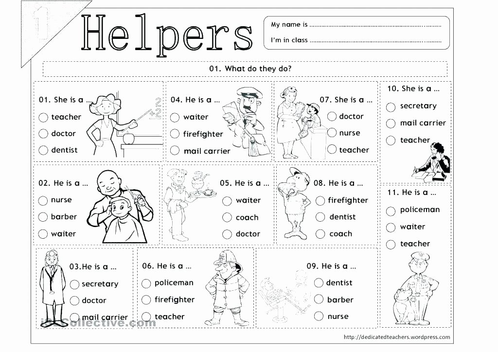 Social Studies Worksheet 3rd Grade First Grade social Stu S Worksheets Pdf First Grade social