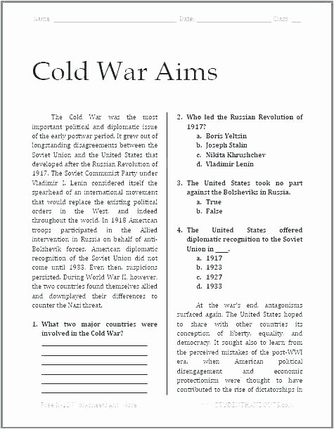 Social Studies Worksheet 3rd Grade Reading social Stu S Worksheets